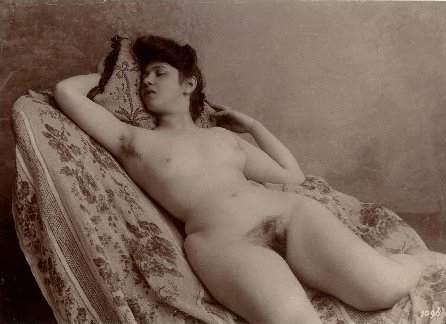 Support Forum Nude Teen Lesbiens