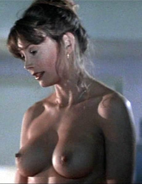 Pamela susan shoop actress porn movies scenes