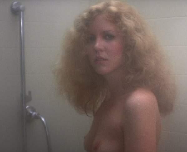 nancy-allen-topless