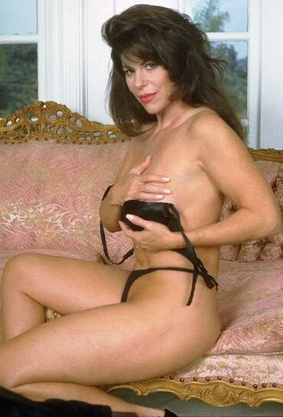 video mature francaise actrice x italienne