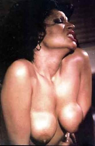 black mature porn actrice x italienne