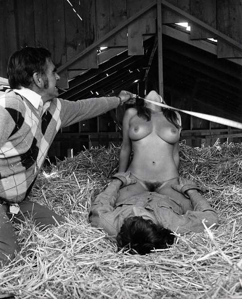 films érotiques Rambouillet