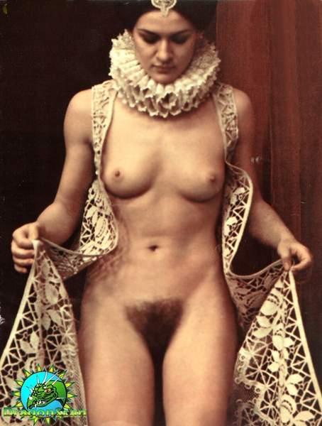 photos delphine seyrig nue tout petits seins nues