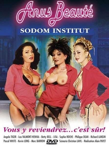 Papyporn : le meilleur site de streaming porno, sexe
