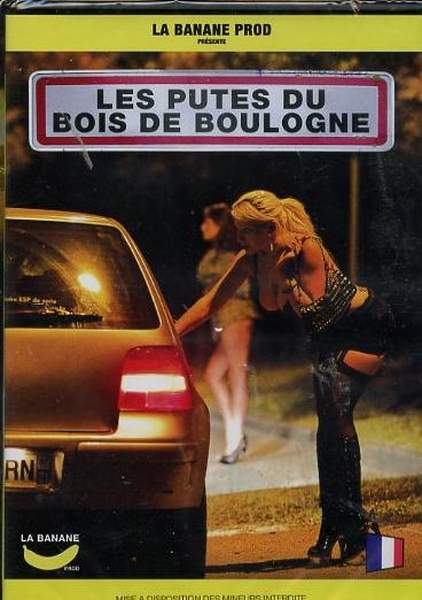 Les putes de ma citee complete french movie f70 1