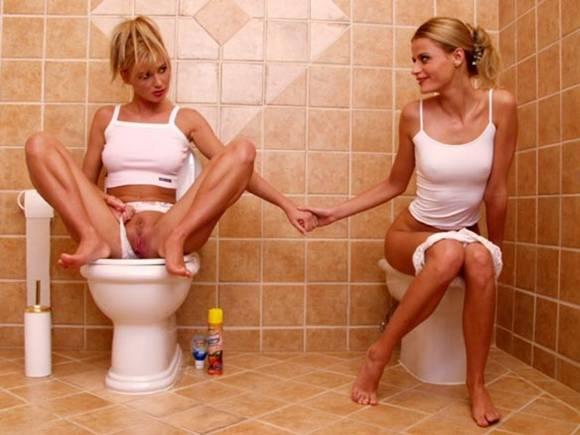 Annuaire Blog Sexe Amateur Uro Toilette 61